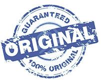 Предлагаем только оригинальные версии garmin nuvi 40