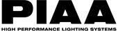 галогеновые лампы PIAA