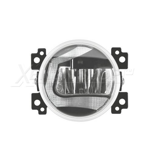 Osram LEDriving FOG - LEDFOG101