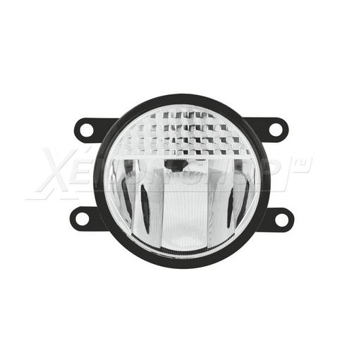 Osram LEDriving F1 - LEDFOG201