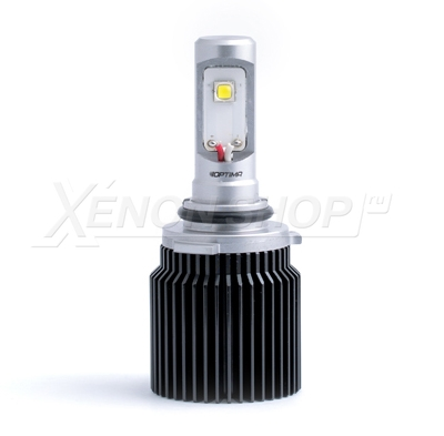 Optima Premium HB4 CREE-XM-L2 3600Lm