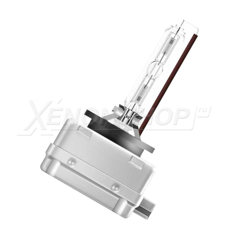 D1S Osram XENARC CLASSIC - 66140CLC