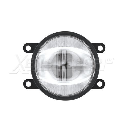 Osram LEDriving FOG PL - LEDFOG103-SR