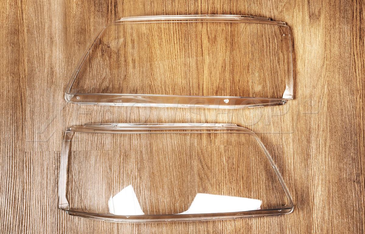 Стекло для фары фольксваген транспортер т5 фото элеватор зерновой
