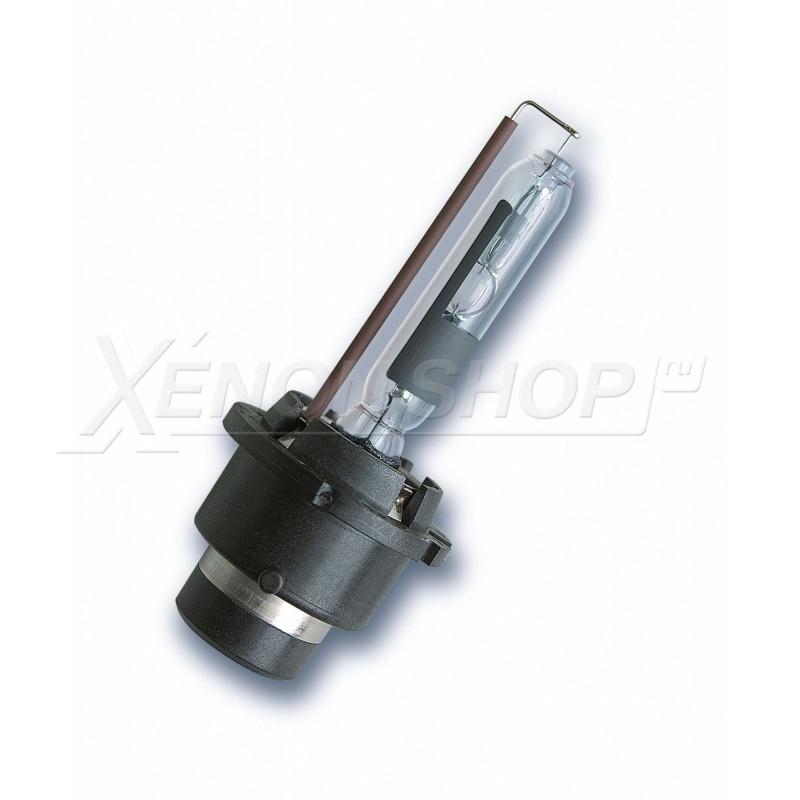D2R Osram XENARC CLASSIC - 66250CLC