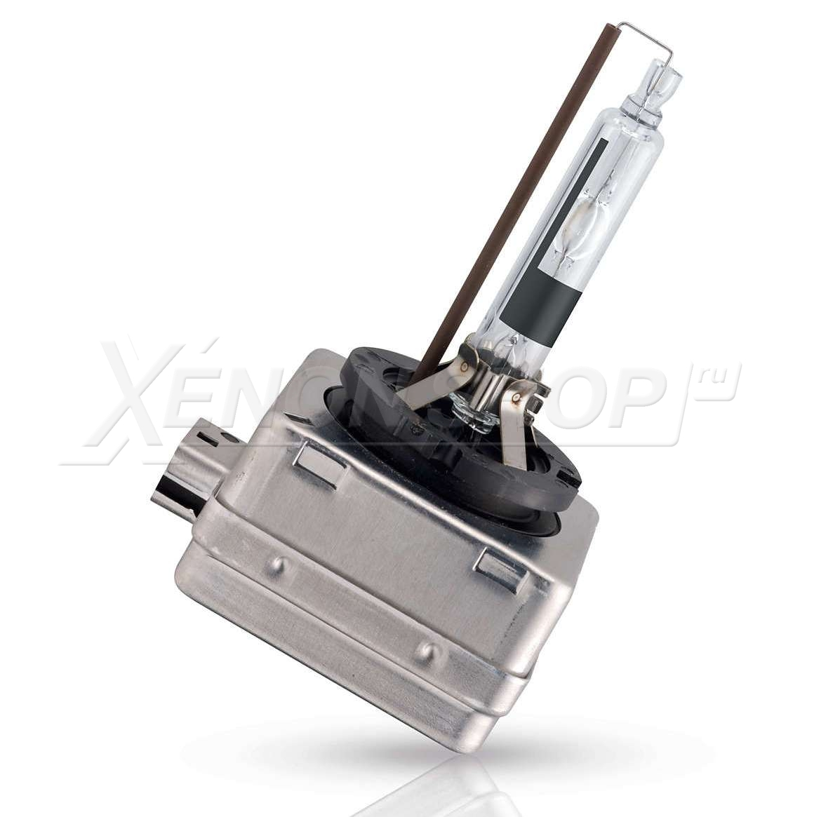 D3R Philips Xenon Vision - 42406VIS1