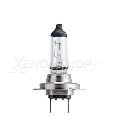 Галогенная лампа Philips Vision H7 (1шт.) -  12972PRB1