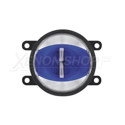 Osram LEDriving FOG PL - LEDFOG103-BL