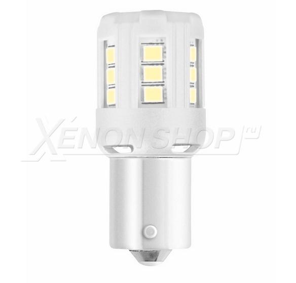 Osram Standart Cool White P21W (1 шт.) - 7456CW-02B