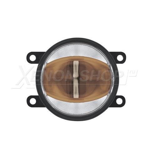 Osram LEDriving FOG PL - LEDFOG103-GD