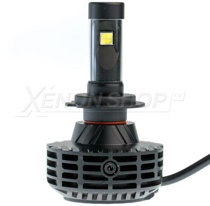 Optima MultiColor Ultra H7 3800Lm
