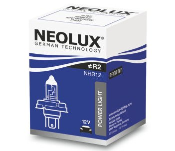 neolux power light