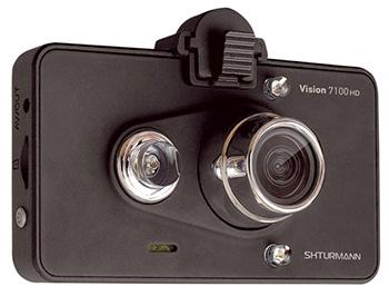Vision 7100 HD