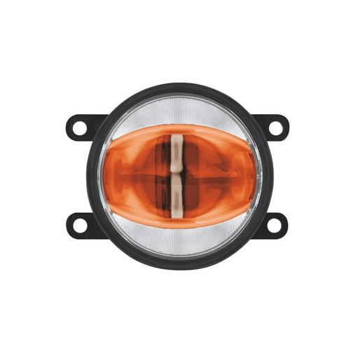 Osram LEDriving FOG PL - LEDFOG103-OG