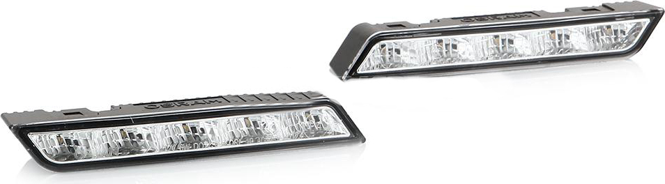 Osram LEDriving PX-4