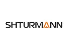 Видеорегистраторы Shturmann