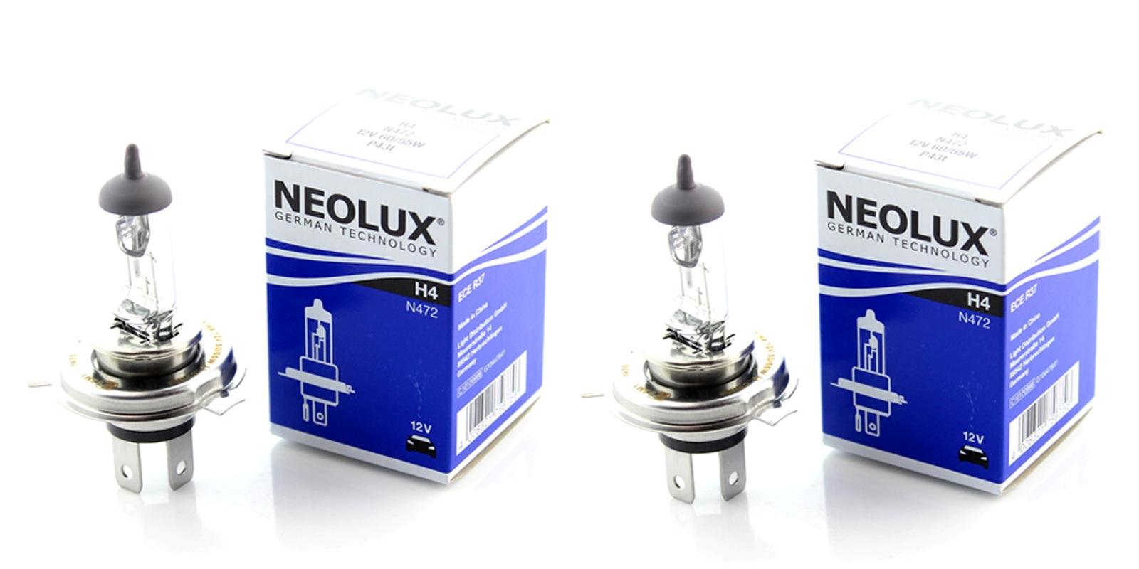 neolux standart