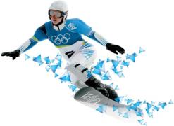 подарки в честь олимпиады 2014