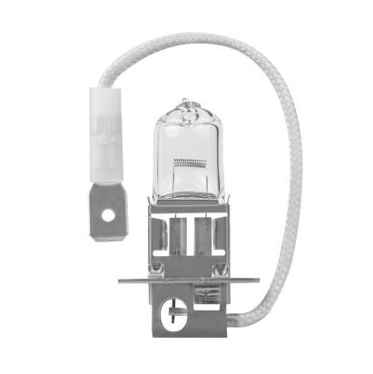 Neolux Standart H (1 шт.) - N453