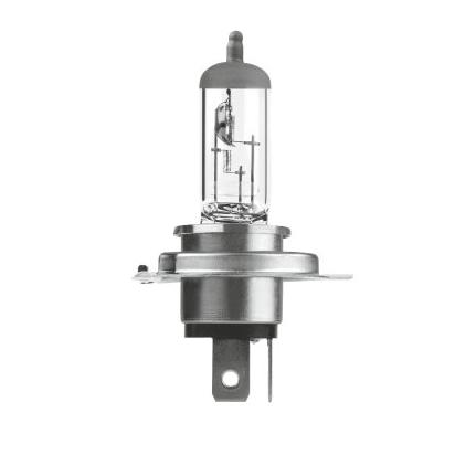 Neolux Extra Light H4 (1 шт.) - N472EL