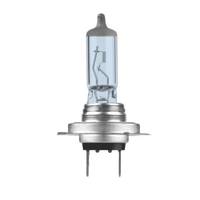 Neolux Blue Light H7 (2 шт.) - N499B