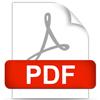 Официальное письмо Philips об введении новой проверки подлиности ламп
