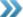 Установка ксенона в противотуманки закон