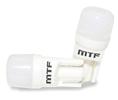 Светодиодные габариты MTF