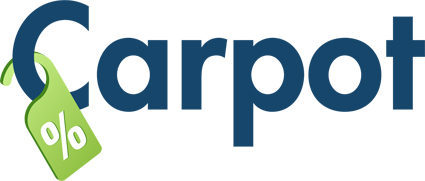 Carpot